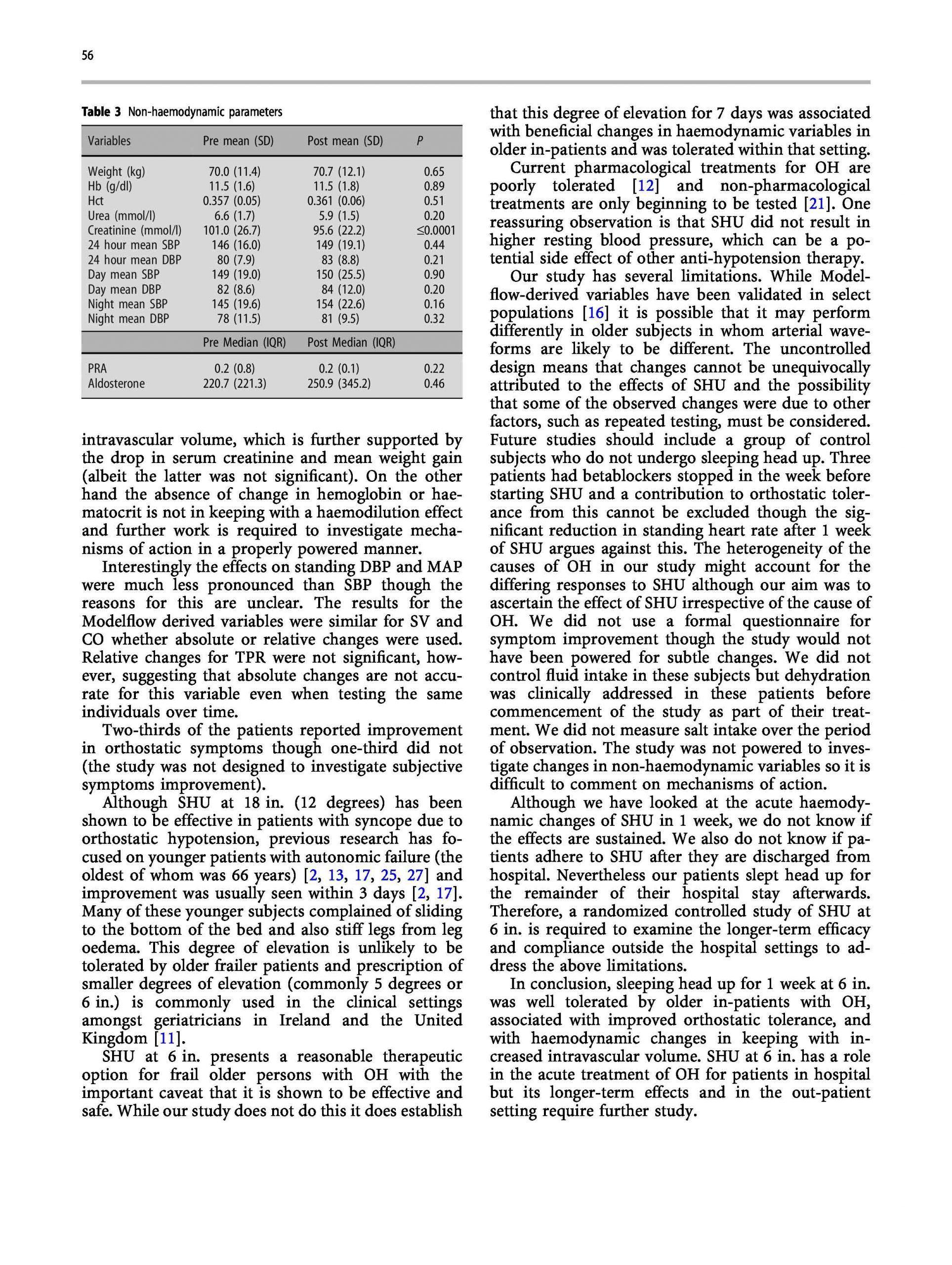 Acute haemodynamic page 5 scaled