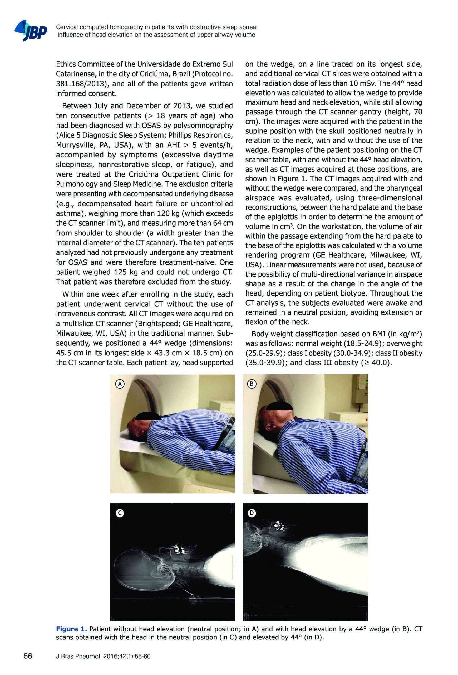 Cervical computed tomography page 1 scaled