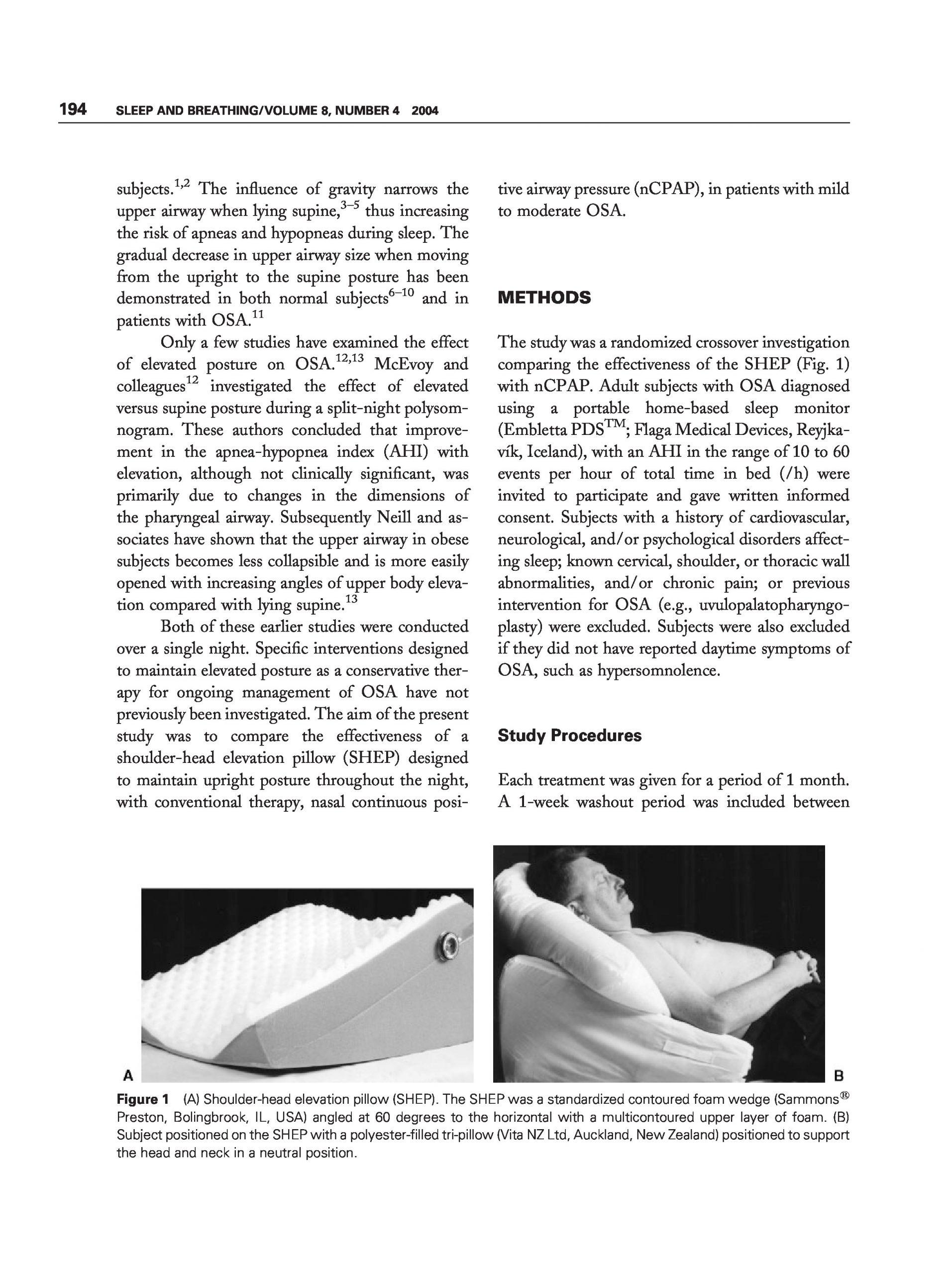 Elevated Posture for the Management page 1 scaled