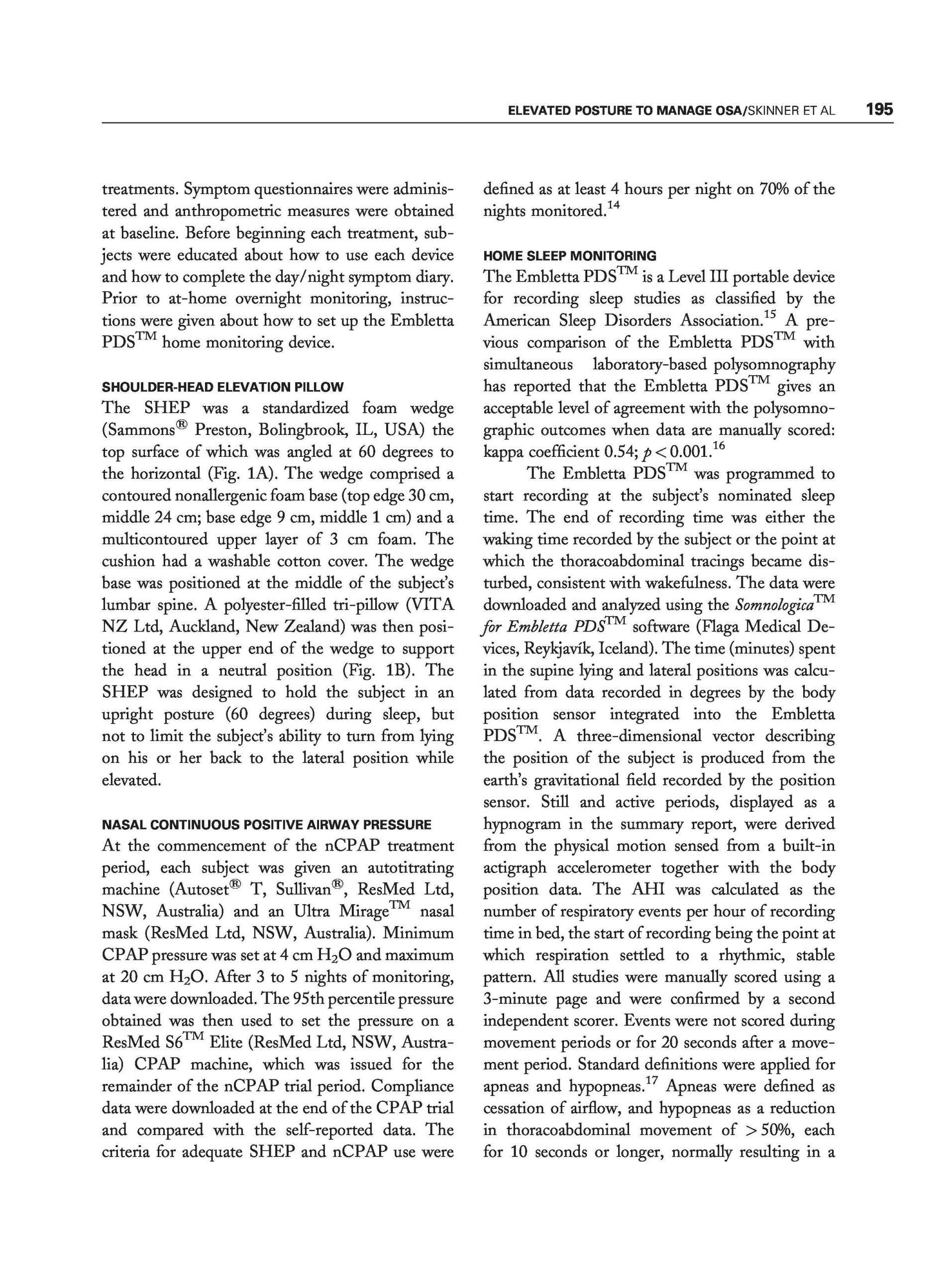Elevated Posture for the Management page 2 scaled