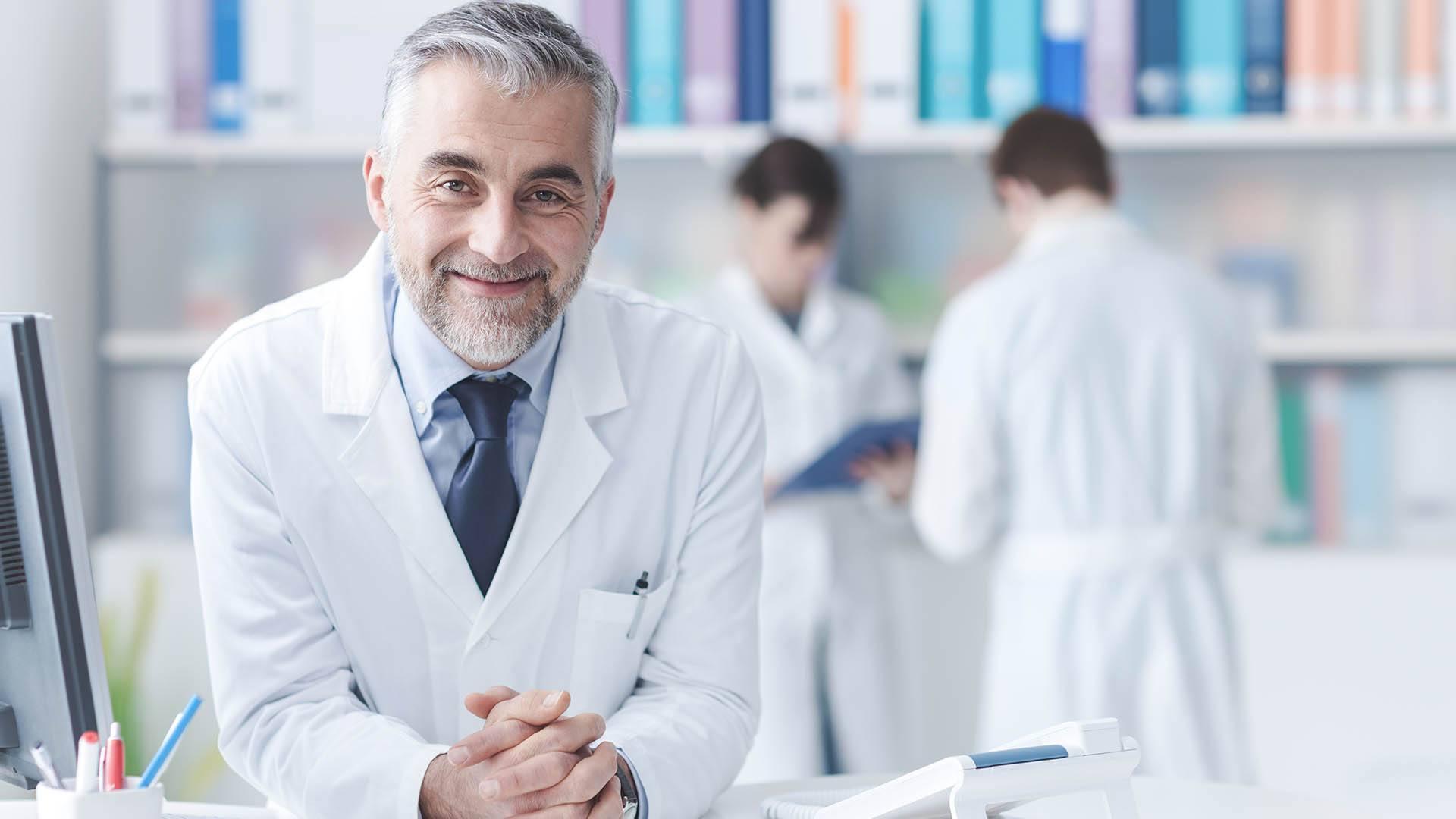 Đánh giá hiệu quả của biện pháp kê cao đầu giường, thuốc bethanechol và thuốc trung hòa acid (antacid) trên bệnh trào ngược dạ dày thực quản