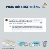 1-Phan hoi khach hang-cuong-do-lai