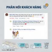 2-Phan hoi khach hang-diem-phan