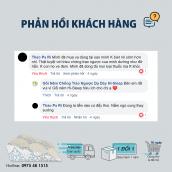 3-Phan hoi khach hang-thao-pari