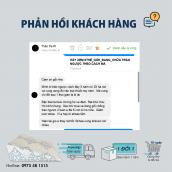 4-Phan hoi khach hang-thao-pari