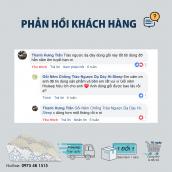 5-Phan hoi khach hang-thanh-hung-tran