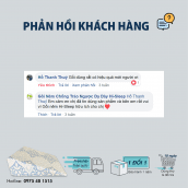 6-Phan hoi khach hang-ho-thanh-thuy