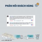 8-Phan hoi khach hang kim cuong