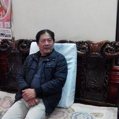bac-dang-nguyen-phuong-1