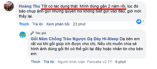 chat luong tot 2