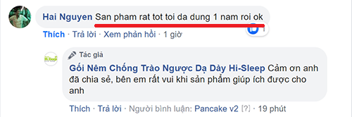chat luong tot 4
