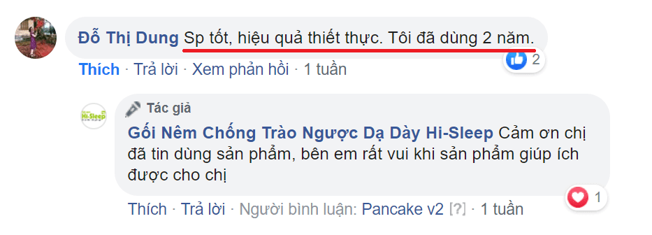 chat luong tot 5