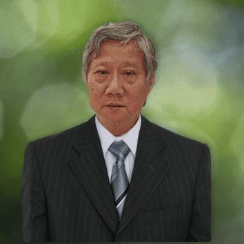 PGS, TS Đặng Xuân Hùng - Nguyên Chủ tịch Hội TMH Hồ Chí Minh và các tỉnh phía Nam nói về gối Hi-Sleep