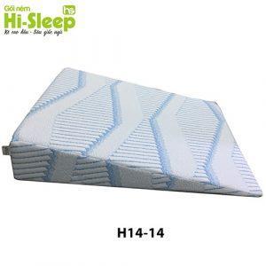 H1414