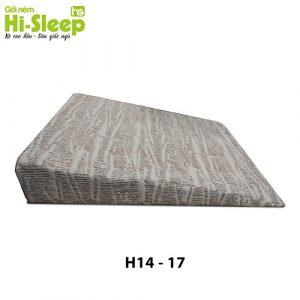 H1417