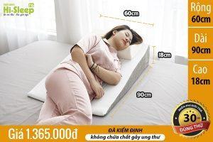goi chong trao nguoc da day hi sleep loai 3