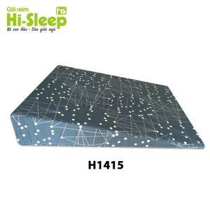 H1415