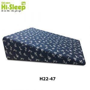 H2247