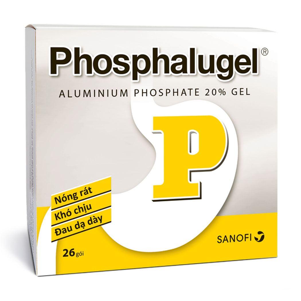 thuoc trung hoa acid da day phosphalugel kr